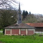 Histoire de Woirel (Somme)
