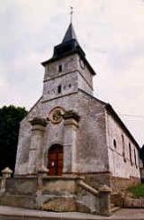 Histoire et patrimoine d'Acheux en Amienois (Somme)