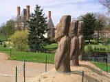 Histoire d'Avrillé (Vendée)