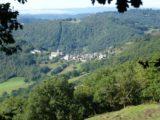 Histoire de Bor et Bar (Aveyron)