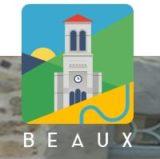 Histoire et patrimoine de Beaux (Haute-Loire)