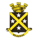 Histoire et patrimoine de Beauzac (Haute-Loire)