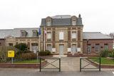 Histoire de Beuzevillette (Seine-Maritime)