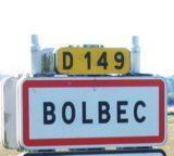 Histoire et patrimoine de Bolbec (Seine-Maritime)