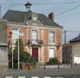 Histoire et patrimoine de Bourgneuf en Retz (Loire-Atlantique)