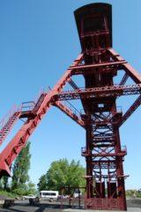 Histoire et patrimoine de Brassac les Mines (Puy de Dôme)