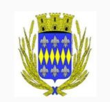 Histoire et patrimoine de Brecé (Mayenne)