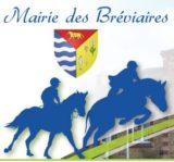 Histoire et patrimoine des Bréviaires (Yvelines)