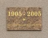 Histoire et patrimoine de Cheissoux (Haute-Vienne)