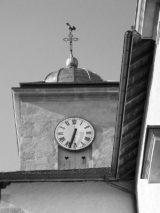 Histoire et patrimoine de Clermont en Genevois (Haute-Savoie)