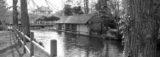 Histoire et patrimoine de Gironville sur Essonne (Essonne)
