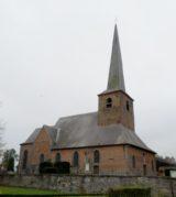 Histoire et patrimoine de Grand Fayt (Nord)