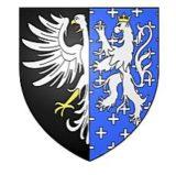 Histoire et patrimoine d'Harskirchen (Bas-Rhin)