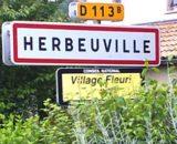Histoire et patrimoine d'Herbeuville (Meuse)