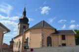 Histoire et patrimoine d'Housseras (Vosges)