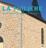 Histoire et patrimoine de La Tuilière (Loire)