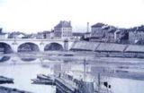 Histoire et patrimoine du Côteau (Loire)