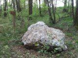 Histoire et patrimoine de Leigné les Bois (Vienne)