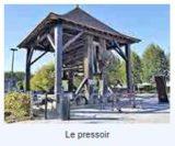 Histoire et patrimoine de Machault (Seine-et-Marne)