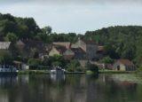 Histoire et patrimoine de Mailly la Ville (Yonne)