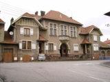Histoire de Maixe (Meurthe-et-Moselle)