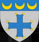 Histoire et patrimoine de Momères (Hautes-Pyrénées)