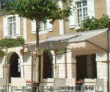 Histoire et patrimoine de Monein (Pyrénées-Atlantiques)