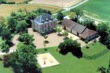 Histoire et patrimoine de Montalzat (Lot-et-Garonne)