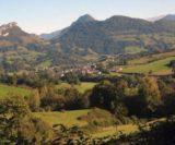 Histoire et patrimoine de Montory (Pyrénées-Atlantiques)