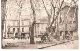Histoire et patrimoine d'Olette-Evol (Pyrénées-Orientales)