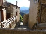 Histoire d'Oreilla (Pyrénées-Orientales)