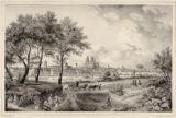 Histoire et patrimoine d'Orléans (Loiret)