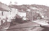 Histoire et patrimoine de Payrin – Augmontel (Tarn)