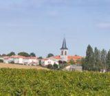 Histoire et patrimoine de Pissotte (Vendée)