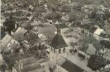 Histoire et patrimoine de Puybrun (Lot)