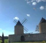 Histoire et patrimoine de Régusse (Var)