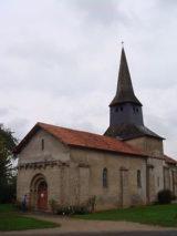 Histoire de Roziers Saint Georges (Haute-Vienne)