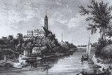 Histoire et patrimoine de Saint Florent le Vieil (Maine-et-Loire)