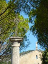 Histoire et patrimoine de Saint Hippolyte le Graveyron (Vaucluse)
