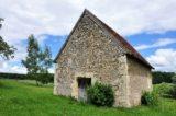 Histoire et patrimoine de Saint-Ouen sur Loire (Nièvre)