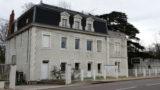 Le Musée de l'école à Saint-Rémy (Saône-et-Loire)