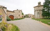 Histoire de Saint-Trinit (Vaucluse)