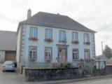 Histoire et patrimoine de Senargent – Mignafans (Haute-Saône)