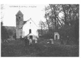 Histoire et patrimoine de Vayres sur Essonne (Essonne)