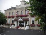Histoire de Verneuil (Marne)