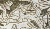 Histoire et patrimoine d'Alsting (Moselle)