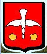 Histoire et patrimoine d'Altviller (Moselle)