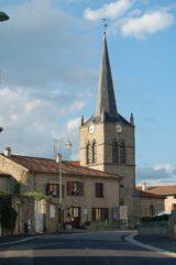 Histoire et patrimoine de Boisset (Haute-Loire)