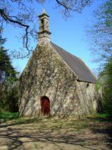 Histoire et patrimoine de Botsorhel (Finistère)