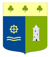 Histoire et patrimoine de Boutigny-Prouais (Eure-et-Loir)